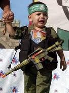 free palestine!!