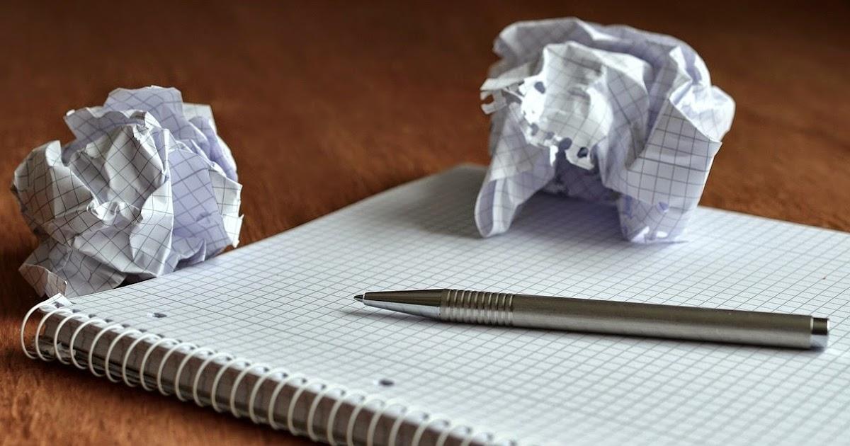 [年度文章精選] 從筆記術到時間管理的數位工作回顧