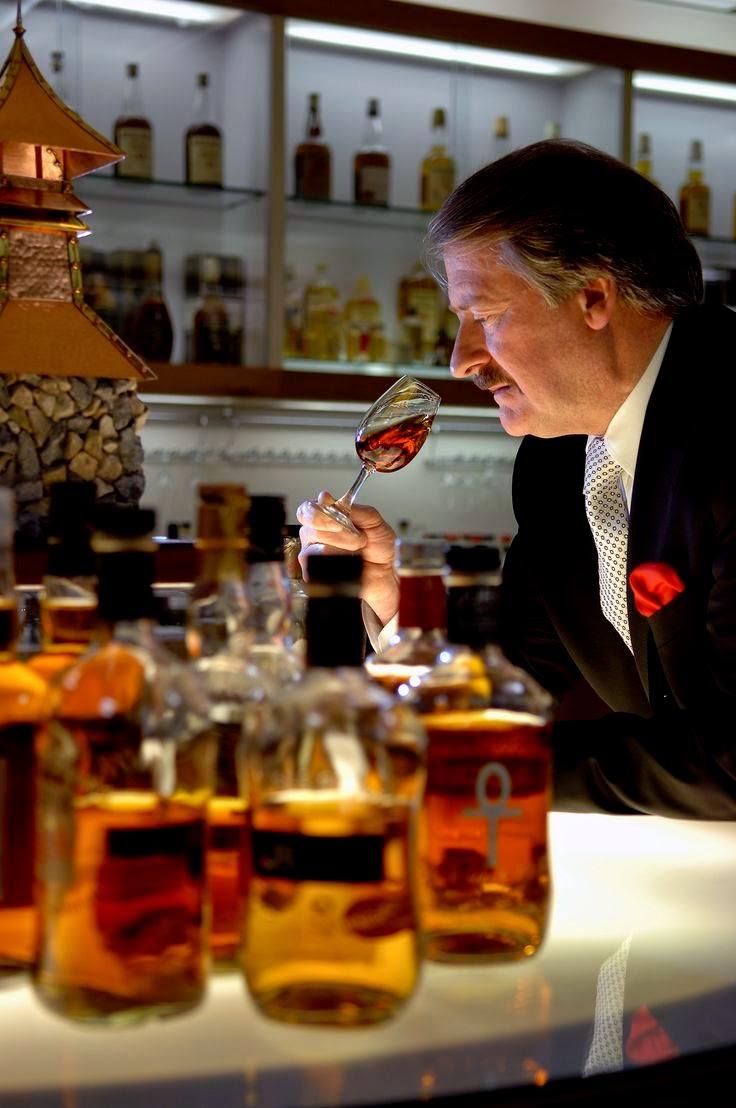 Likör ne kadar doğru içiyor Elit alkol içmek için basit kurallar