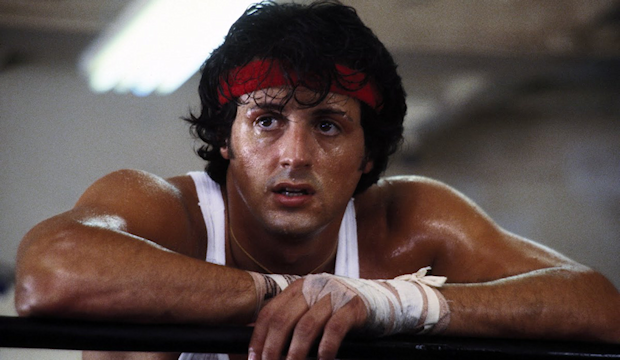 Things Don't Sound Good For Rocky In New 'Creed' Official Synopsis
