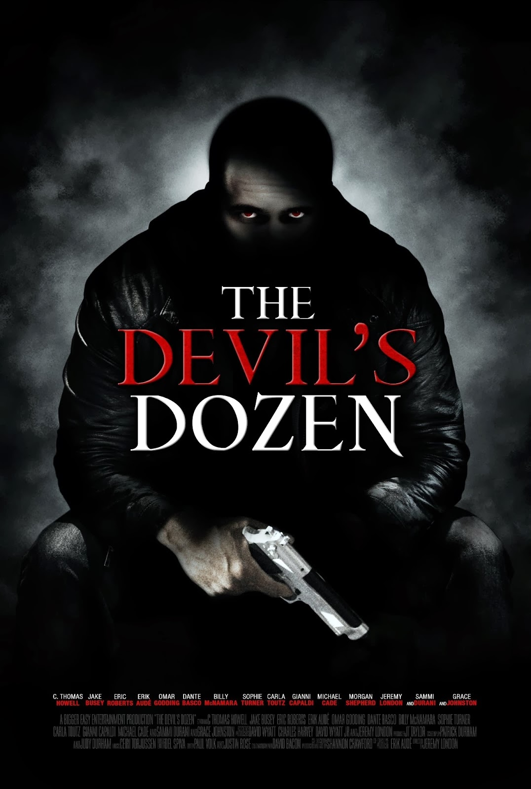 http://www.mazika4way.com/2013/11/The-Devils-Dozen-2013.html