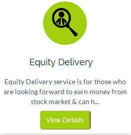 Equity Delivery