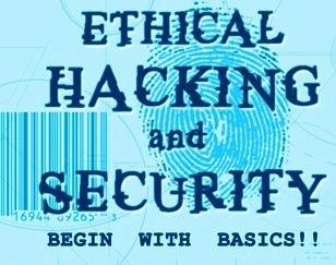 hacking, hacking class, ethical hacking class