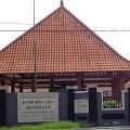 Pemerintah Desa Mojokrapak