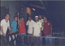 Semporna A.... Sabah