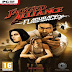 PC Full Jagged Alliance Flashback Download