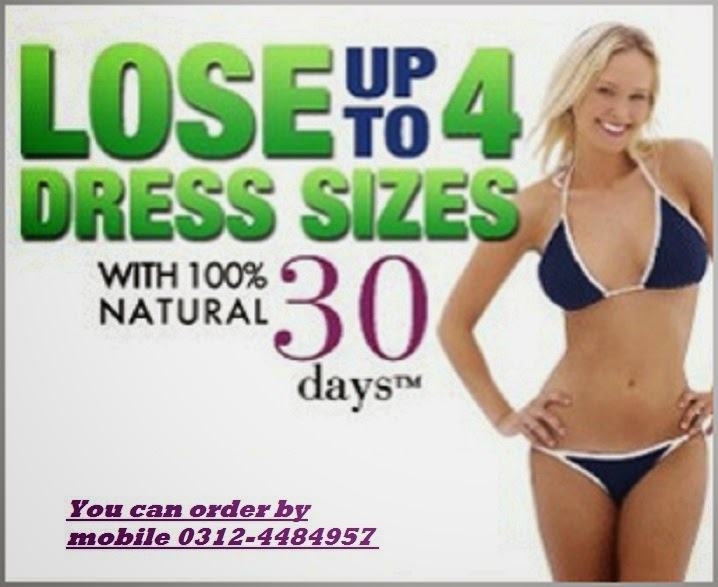 Extraordinary herbal medicine for weight loss in ghana accra prescription weight-loss drug