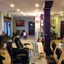 FULL SERVICE SPA/NAIL SALON FOR SALE RAINBOW CITY, AL PRIME RETAIL LOCATION ESTABLISHED CLIENTELE