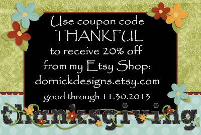 http://www.dornickdesigns.etsy.com