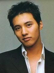 Biodata Won Bin pemeran tokoh Han Tae-seok