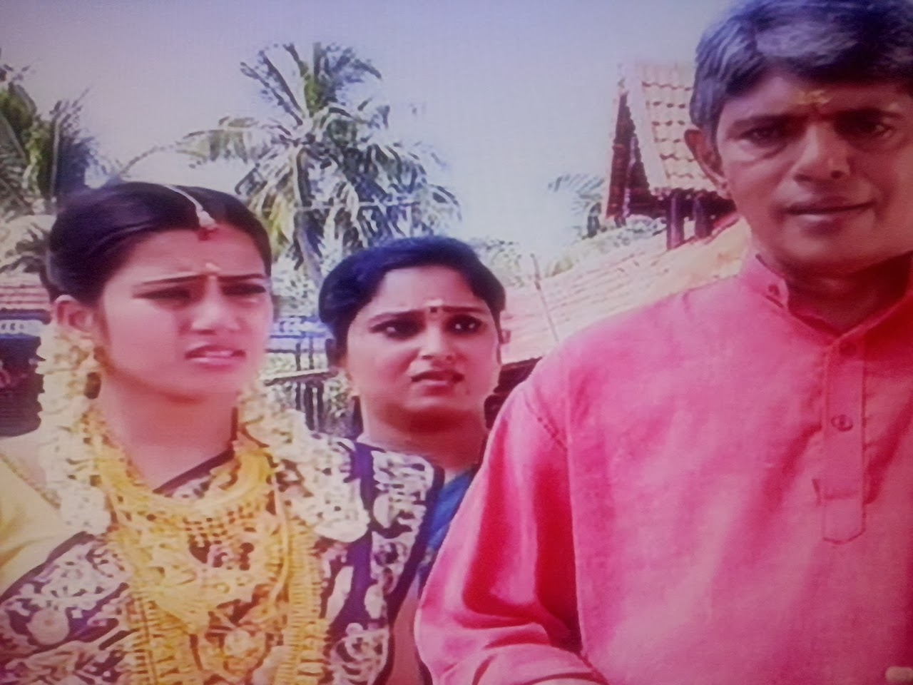 ... 12 Feb 2014 Episode Stills | Balamani serial On Mazhavil Manorama
