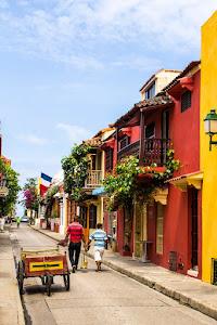 Así Cartagena