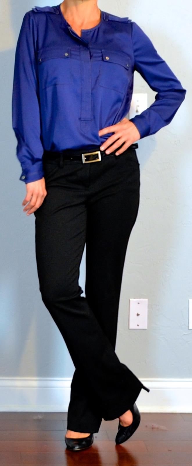 hampm skinny pants  eBay