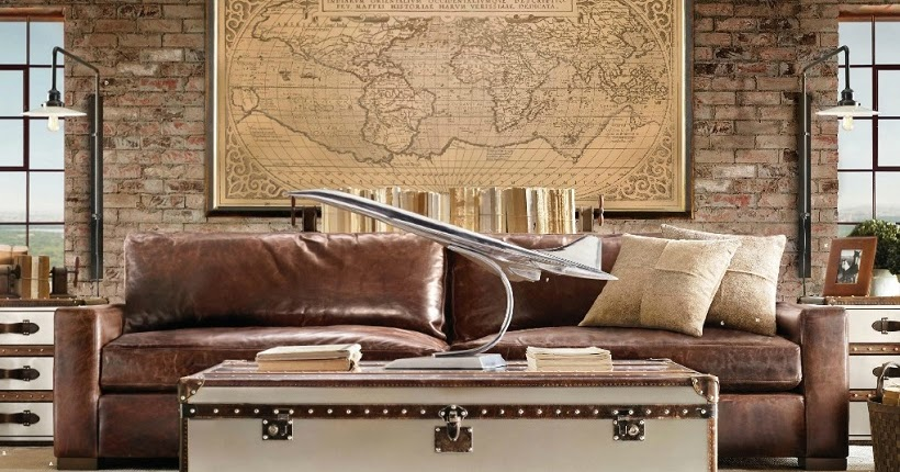Aviation themed interior design nautical handcrafted for Aircraft decoration