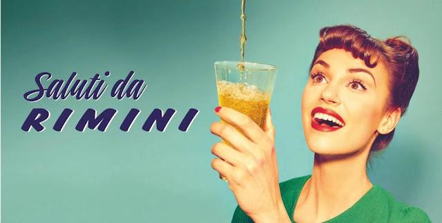 maurizio+cattelan+rimini