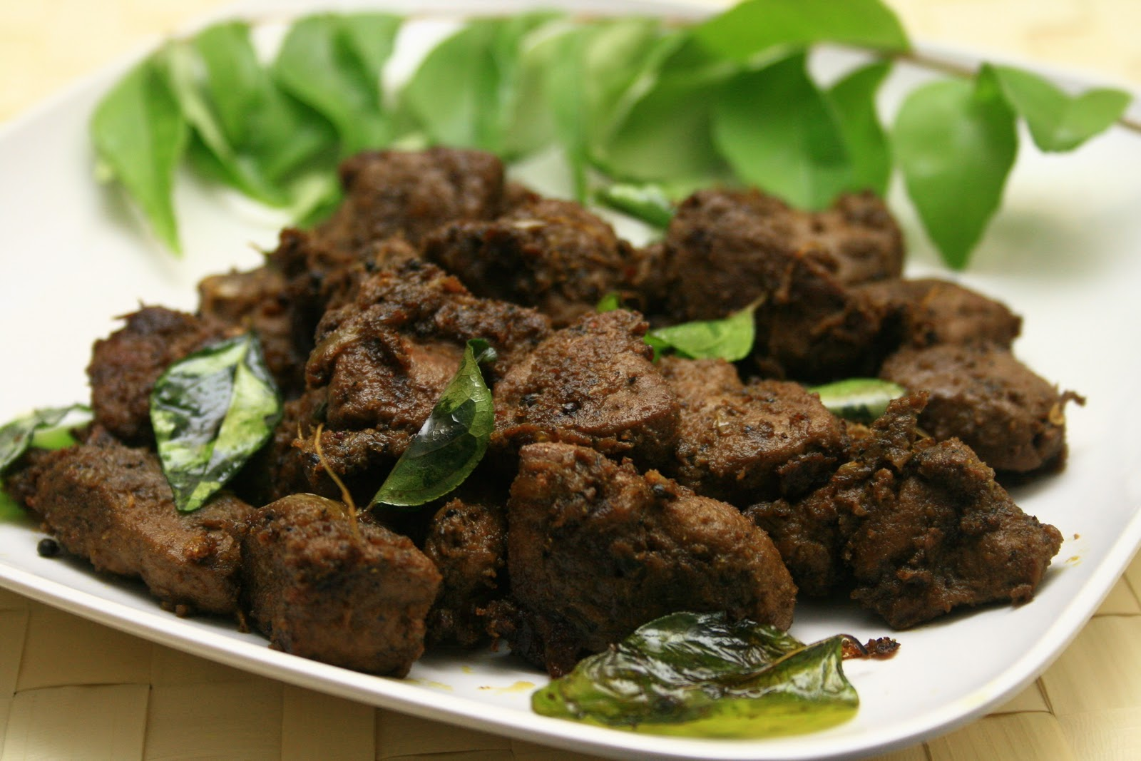 Communication on this topic: How to Cook Liver and Onions, how-to-cook-liver-and-onions/