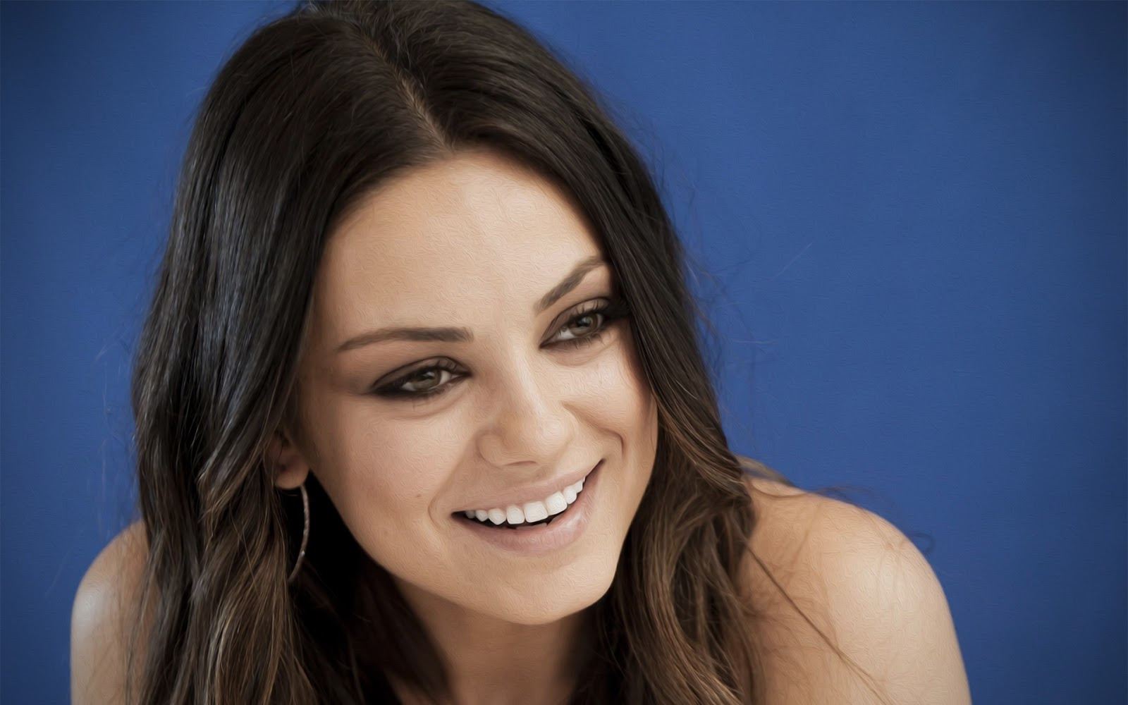 wikimise mila kunis wiki and pics