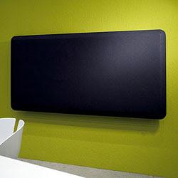 Wandplatte Küche | {Wandplatten küche 4}