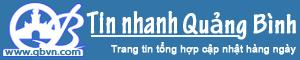 Báo Quảng Bình tổng hợp tin tức mới nhất từ internet