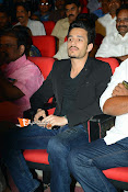 Akhil Audio Launch-thumbnail-9