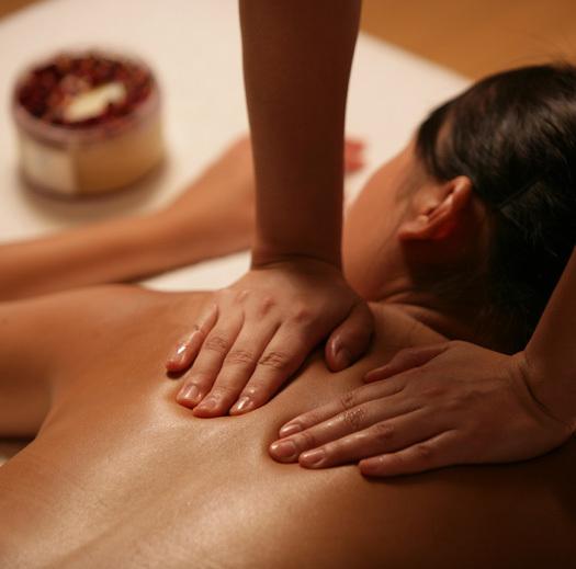 massage 24 saltvand bryster