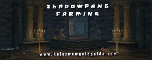 farming shadowfang twink dagger