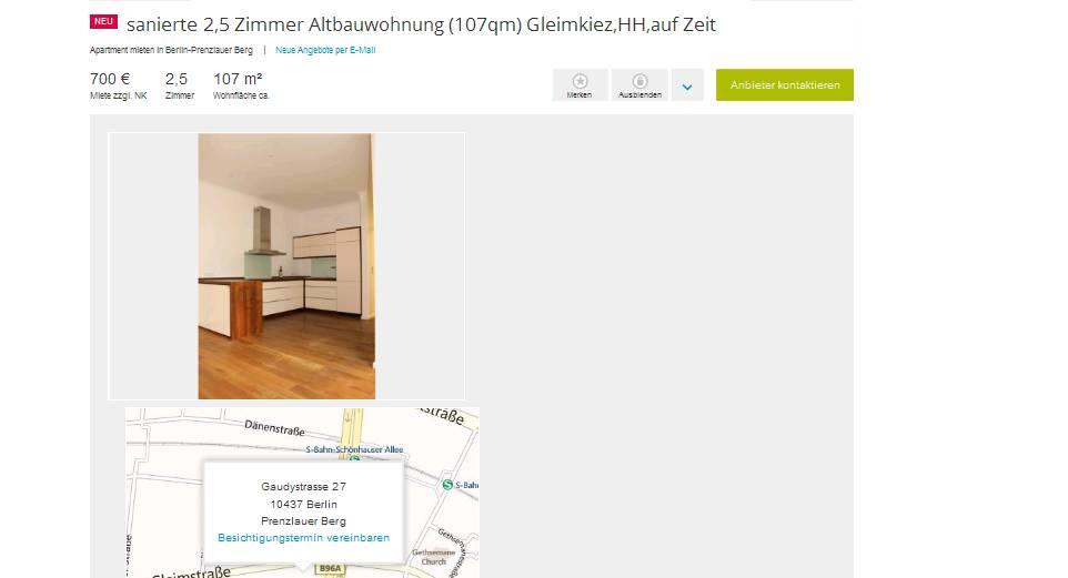 30 mai 2014. Black Bedroom Furniture Sets. Home Design Ideas