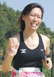 Samantha Chia #kr4.1