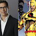 Tom Cavanagh confirma que seu personagem é o FLASH REVERSO