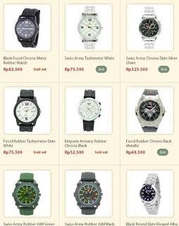 jam-tangan-pria-laku.com