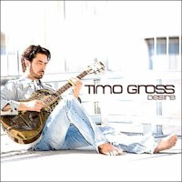Timo Gross - Desire