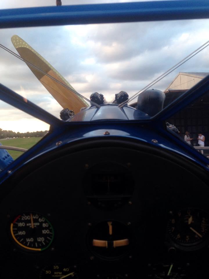 inside-of-a-ww2-plane-cockpit