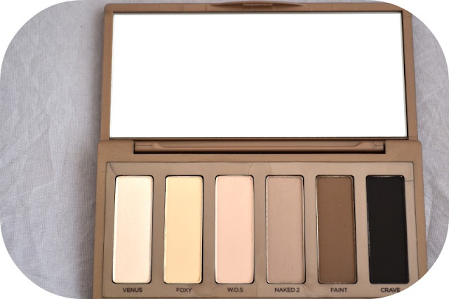 NAKED_BASIC_by_Urban_Decay_05