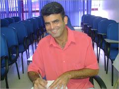Wilson Barbosa