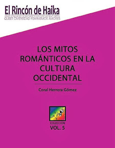 Los mitos románticos en la cultura occidental