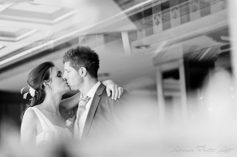 Old Marylebone Town Hall Wedding Lancaster London Hotel