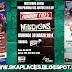 Cartelera Final de Ska Places •••DOMINGO••• de Ska,Punk,Surf y Mas - Domingo 30 de Marzo 2014