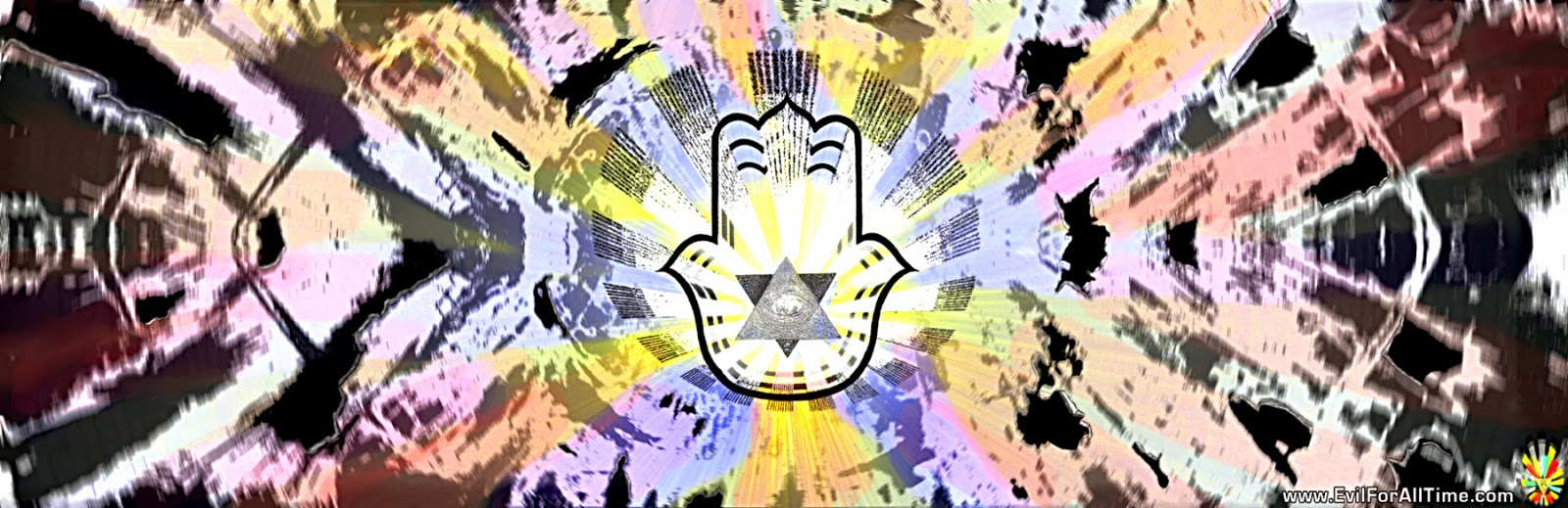 Evil for all time methods of modern mind lock absolution hamsa absolution hamsa realized biocorpaavc Image collections