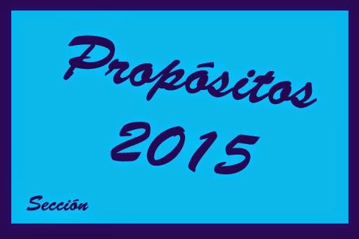 http://viajando-entrehistorias.blogspot.com.es/2015/03/propositos-2015_13.html