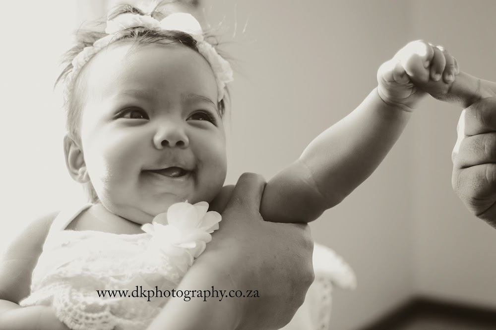 DK Photography R7 Preview ~ Rahzia + Shakur = Lil Miss Maliya  Cape Town Wedding photographer