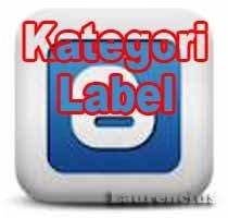 Daftar_Isi_Kategori_Label