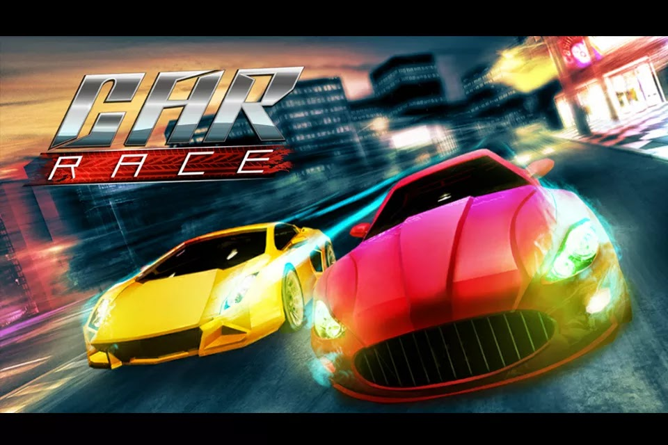 Car Race by Fun Games For Free apk mod