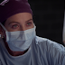 "Grey's Anatomy: 11x09 ""Where Do We Go From Here"""