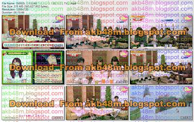 http://2.bp.blogspot.com/-9MrA9JDyUw4/VgURSbf3t4I/AAAAAAAAyhs/4niNWo4thfM/s400/150925%2B%25E4%25B9%2583%25E6%259C%25A8%25E5%259D%258246%25E3%2580%258C%25E3%2582%25BD%25E3%2583%258B%25E3%2583%25AC%25E3%2582%25B3%25EF%25BC%2581%25E6%259A%2587%25E3%2581%25A4%25E3%2581%25B6%25E3%2581%2597TV%25E3%2580%258D.mp4_thumbs_%255B2015.09.25_17.17.33%255D.jpg