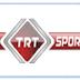 TRT 3 Spor