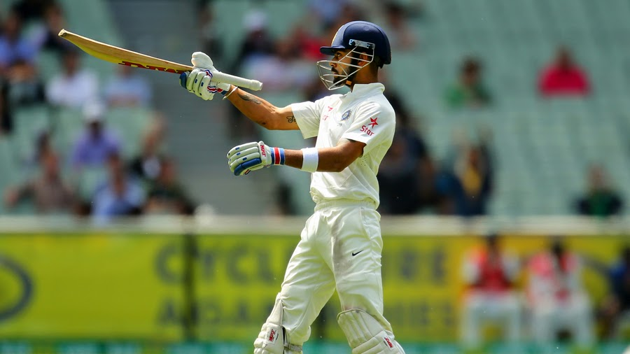 Virat-Kohli-half-century-Australia-v-India-3rd-Test-Melbourne-2014