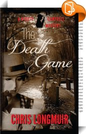 The Death Game
