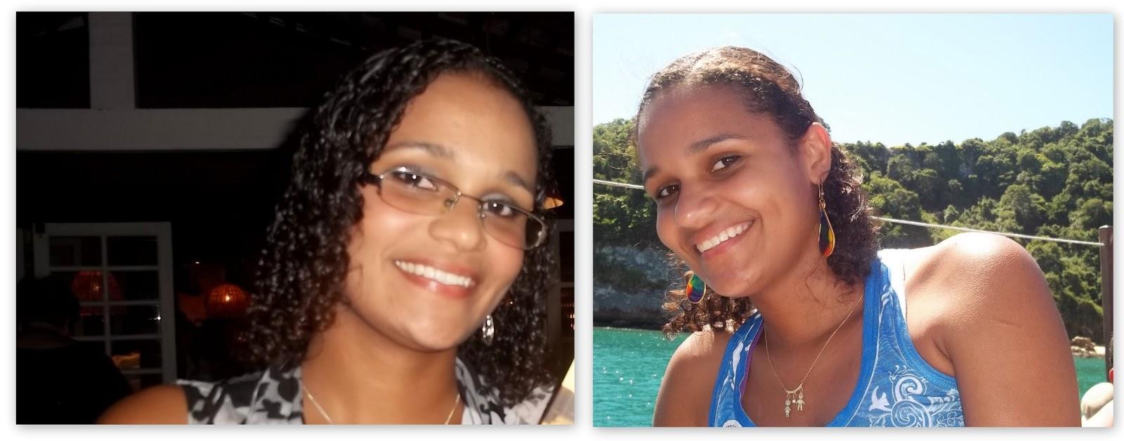 Maquiagem, beleza, opiniões, ditadura da belez, #STOPTHEBEAUTYMADNESS, Vanessa Vieira, Pensamentos