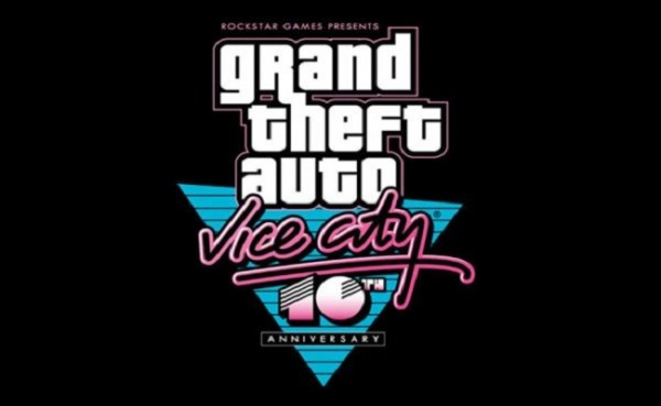 gta vice city ultimate full version for pc
