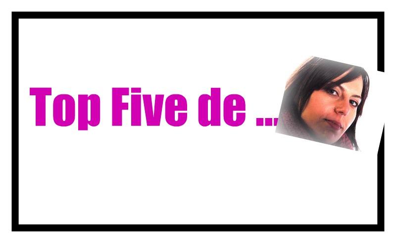 Top_five_de_begoña